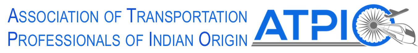 Association of Transportation Professionals of Indian Origin